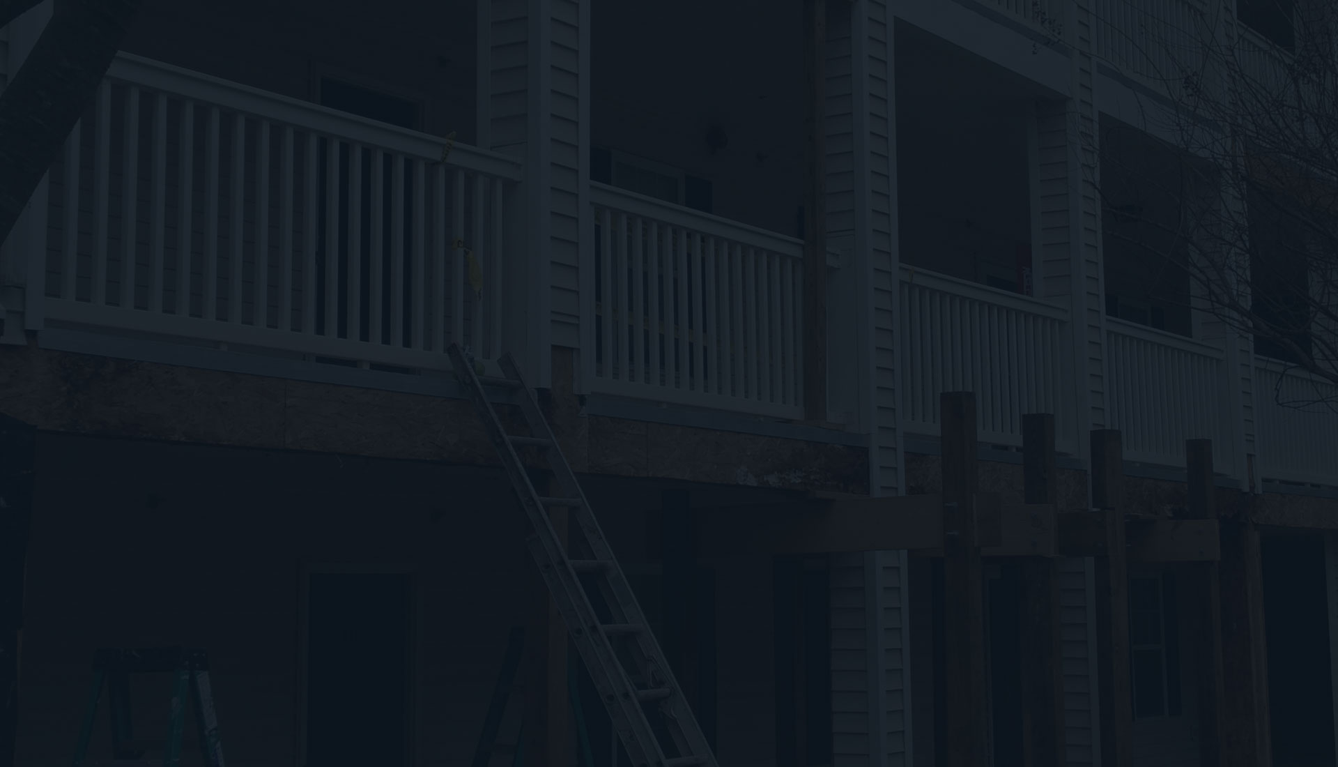 Onofrio Construction Residential And Commercial Contractors